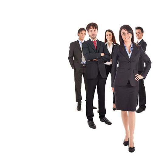 bigstock-group-of-business-people_530x530